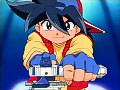 beyblade2002-top.jpg